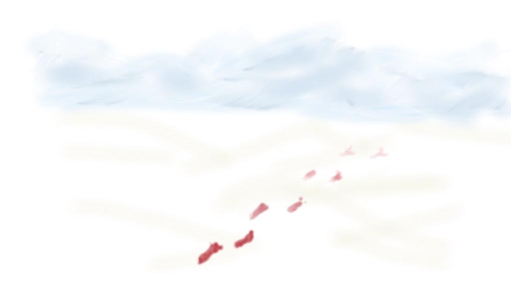02 Meerwunderspuren