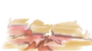 Sedimentschichten