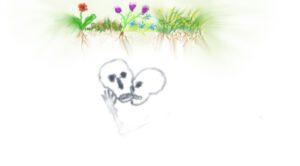Das Leben und die Toten